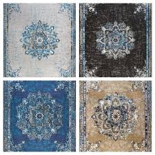 Traditional Area Rugs Furniture Row Credit Card 8x10 Capital One Floor For Living Room Children Pak Persian Blue Indoor Furniture Row Area Rugs Area Rugs Restoration Hardware Sisal Rug Rugs For Children