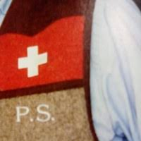 "30+ ""Paul Schnee"" profiles | LinkedIn"