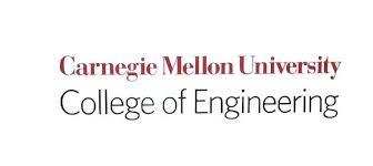 Auto Accessories Carnegie Mellon University Store