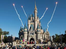 cinderella castle at disney world is getting a makeover insider