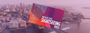 Image result for sightseeing pass