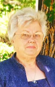 Gloria A. Johnson, 78 | Thief River Falls Times & Northern Watch – Official  Page