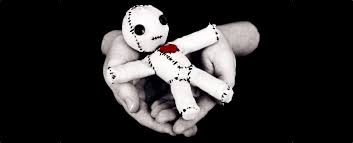 Turns Out Having a Voodoo Doll of Your Boss Is Awesome For Team Morale