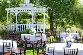 dallas wedding venues affordable