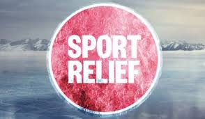 Sport Relief 2020: Everything you need ...