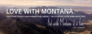montana love quotes facebook com coldwellbankerrci