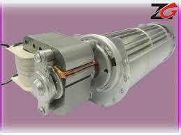 micro blower fan oven blower fan