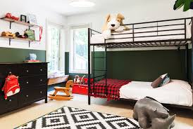 colour palette ideas for every kids room