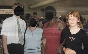 Fui Testigo De Jehova Hasta Los 15 Anos Nada De Cumpleanos Y