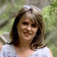 Hilary Reynolds - Senior Director Product and Segment Marketing - World  Vision | LinkedIn