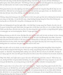 Q.12 - Chương 68: Thiên Tử Keo Kiệt (2) - Truyện Dạ Thiên Tử ...