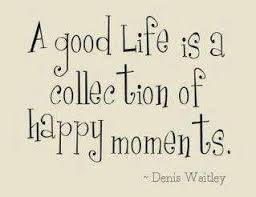 printable happy life family quotes lifecoolquotes