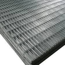 2 Pack Of Welded Wire Mesh Panels 2 4m X 1 2m 8ft X 4ft Galvanized Steel Sheet 75x25mm 3x1 Holes 2 5mm Thick 12 Gauge Wire Buy Online In Tanzania Suregreen Products