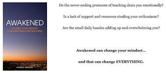 encouragement for christian teachers