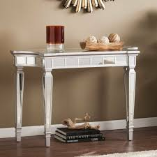 lazio mirrored console ck4813 for