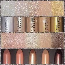 diy makeup tutorials lip gles