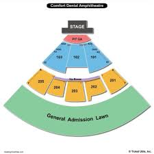 green hitheatre seating chart