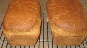 spelt bread recipe food