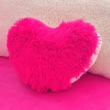 plush duvet cover set violet faux fur