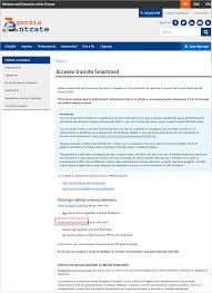 Dichiarazione precompilata Info e assistenza - Registrazione a ...