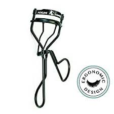 Adeline Campbell Nickle Free Eyelash Curler With Four Refill Pads ...