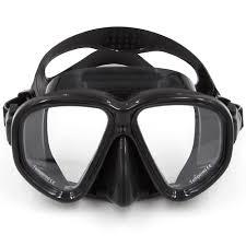gog gles swimming diving snorkeling