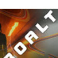 Adam Boalt - Founder - BOALT | XING