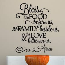 My Kitchen Was Clean Last Week Sorry You Missed It Quote Creative Wall Sticker