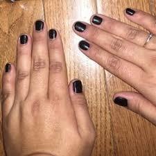 indulge nails spa 358 photos 138