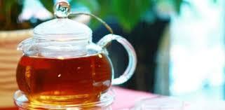 无糖茶饮即将要火!小庭找茶分析茶饮料的未来趋势- 快资讯