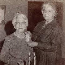 A2007.69 - Eleanore Jane Smith, Palmerston, art, photographs, 1895 ...