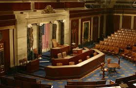 Image result for government used furniture story