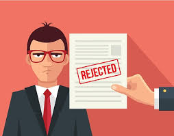 Are People Rejecting Me or God? | Godly Inspiration
