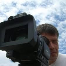 Jamie Moffett on Vimeo
