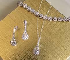 westland jewelry gift cards michigan