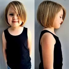 قصات شعر للاطفال بنات فرنسي لم يسبق له مثيل الصور Tier3 Xyz