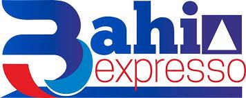 Bahia Expresso - Página inicial | Facebook
