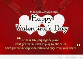 happy valentine s day friends pictures wishes messages