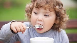 toddler meal plan 18 24 months old