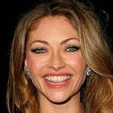 Who is Rebecca Gayheart Dating Now - Boyfriends & Biography (2020)