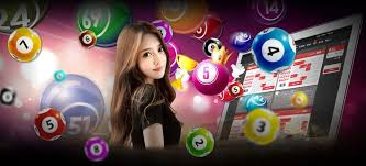 Togel Online; ways to play and win Togel Online