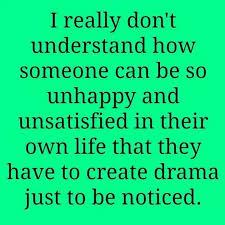 quotes about jealous friends quotes