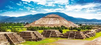 Znalezione obrazy dla zapytania: meksyk