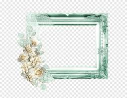 Frames Rectangle, Sonja Day, rectangle, picture Frame png | PNGEgg