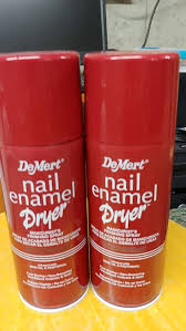 demert nail dryer in saco me