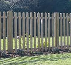 Fence Panels Residential Fencing Supplies Isle Of Wight