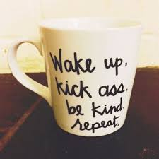 the good morning quotes wishesgreeting