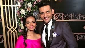 Aamina Sheikh and Mohib Mirza split after 14 years of marriage ...
