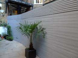 Garden Fence Paint 67854q32 Garden Fence Paint And How To Apply It Garden Design Garden Fence Paint Garden Design