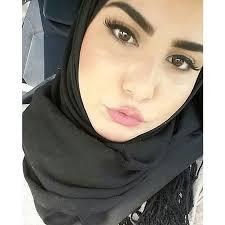 hijab to transform into harley quinn